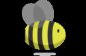 Bee-Key